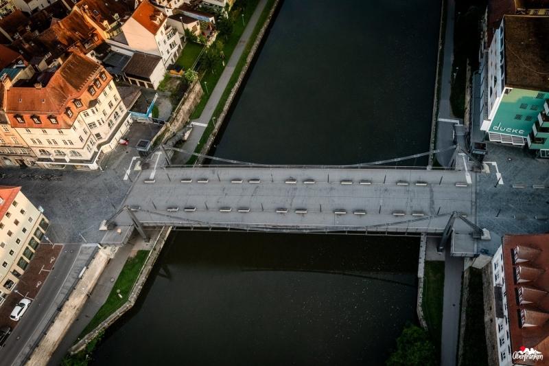 Bamberg-102