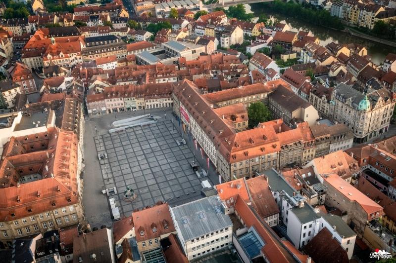 Bamberg-118