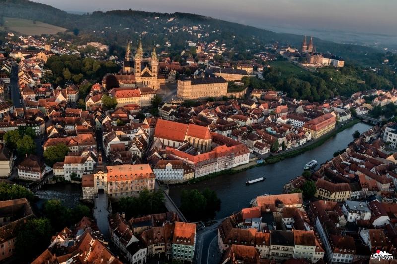 Bamberg-132