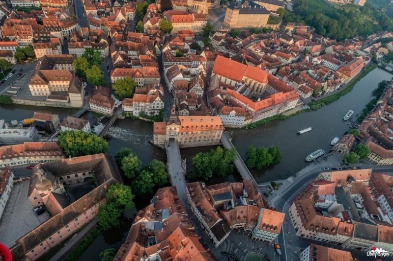 Bamberg-138