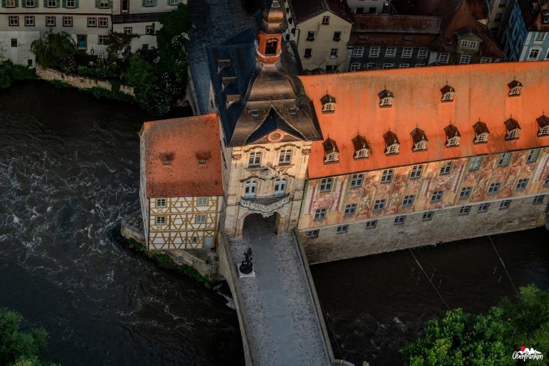 Bamberg-139