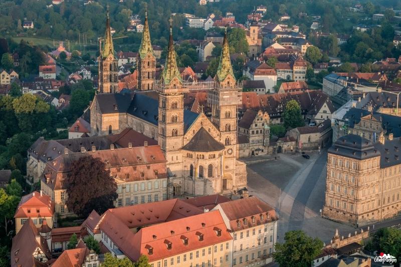 Bamberg-147