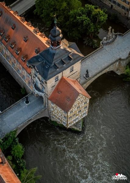 Bamberg-156
