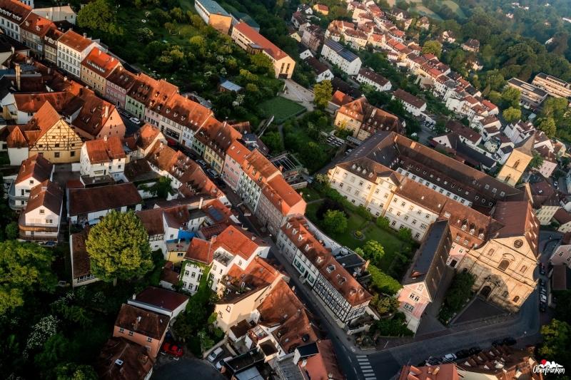 Bamberg-173