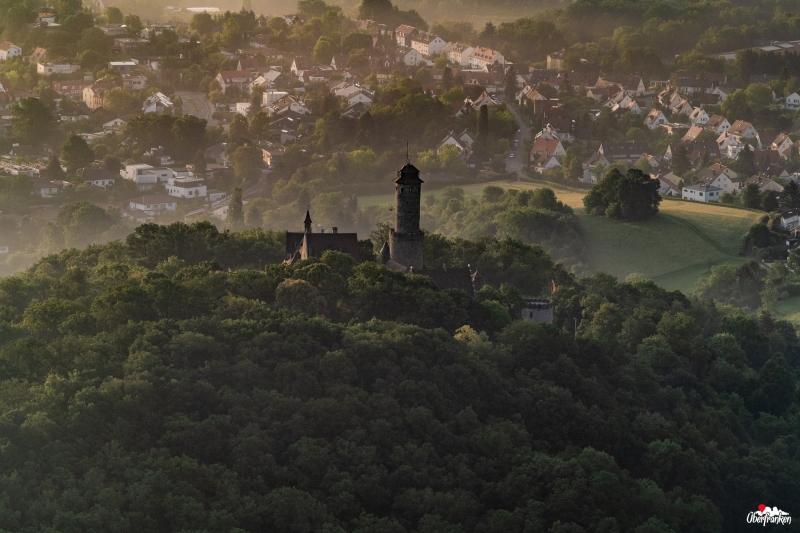 Bamberg-239