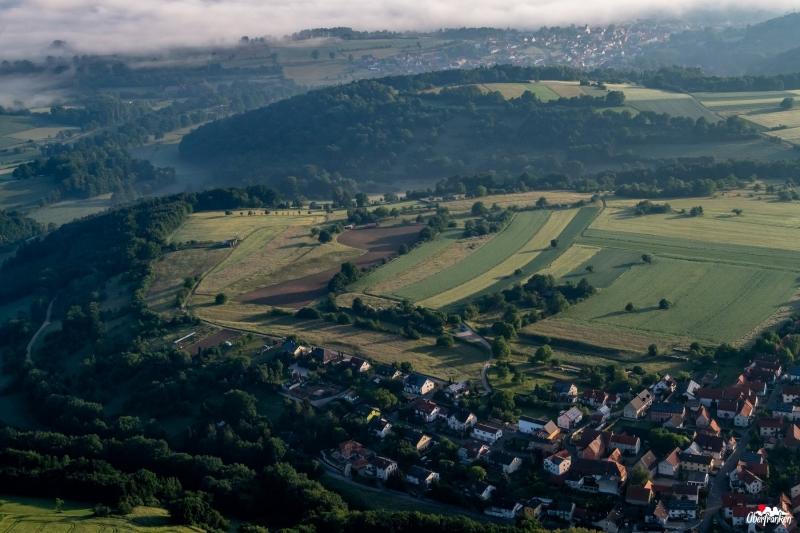 Bamberg-279
