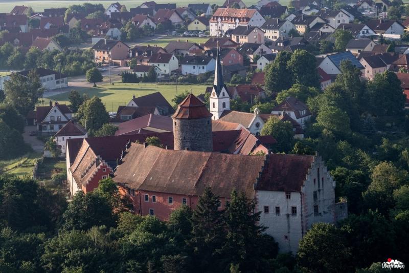 Bamberg-314
