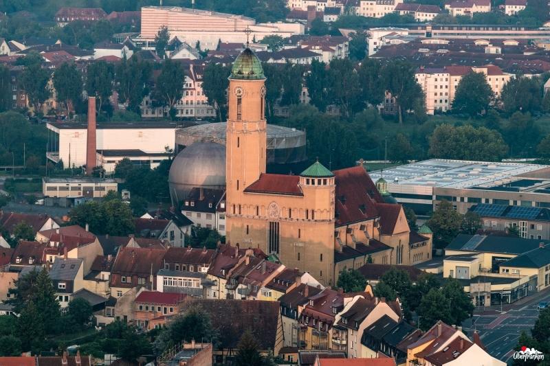 Bamberg-57