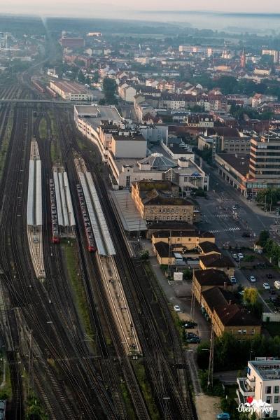 Bamberg-60