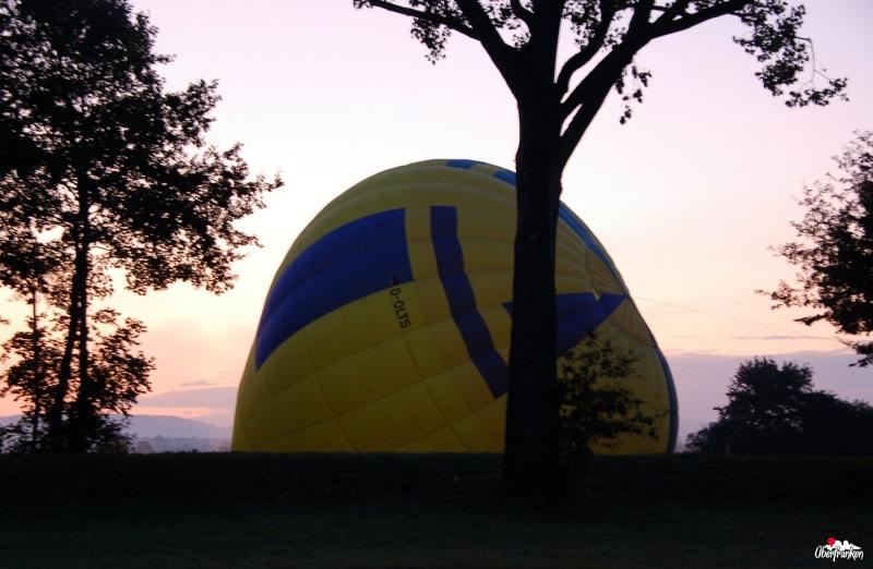 Ballonfahrt-2009-09-13-06-36-14