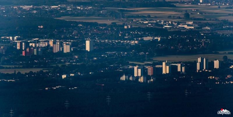Pommersfelden-124