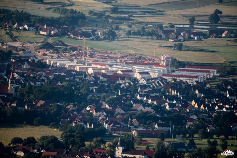 Pommersfelden-131
