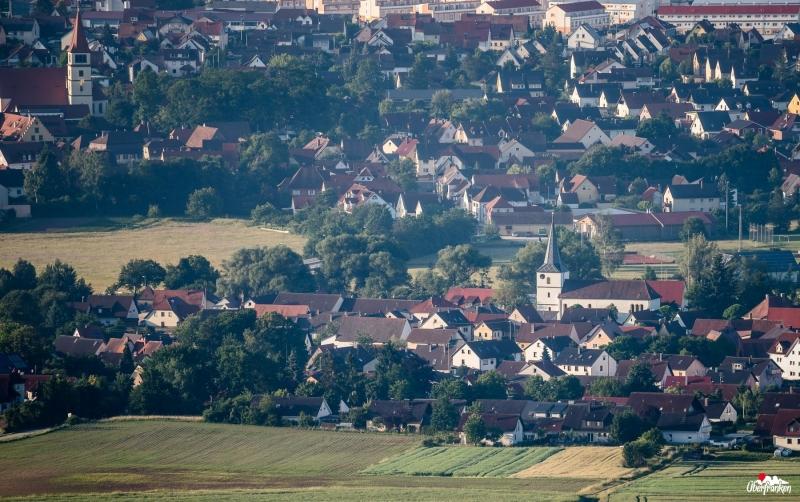 Pommersfelden-132