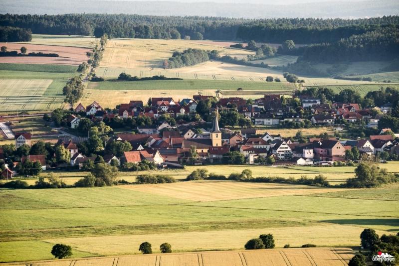 Pommersfelden-145