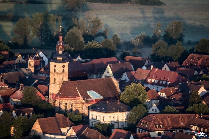 Pommersfelden-28
