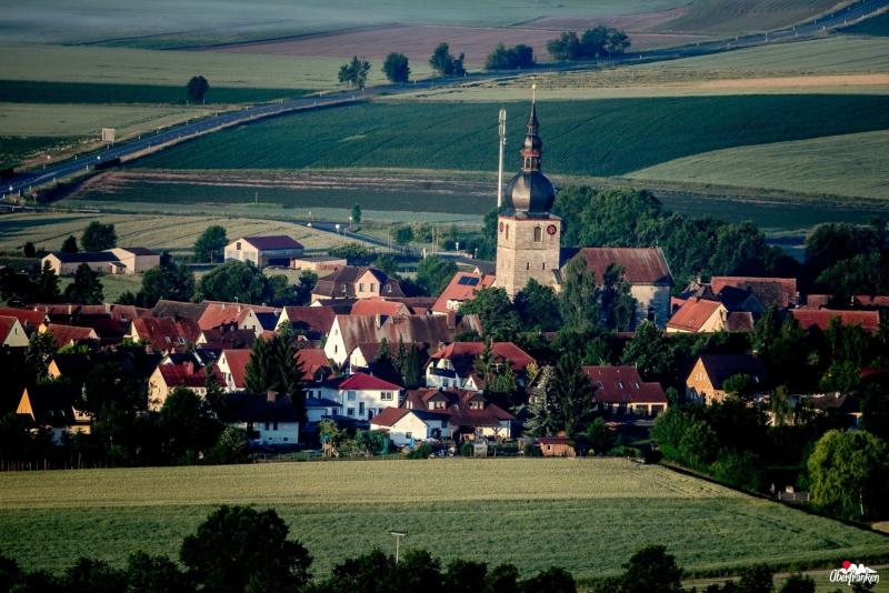 Pommersfelden-55