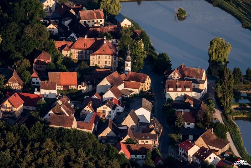 Pommersfelden-87